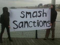 sanction-sabs1