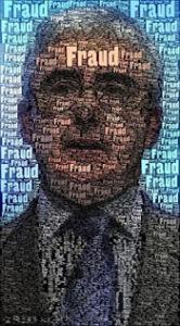 lord-fraud-freud1