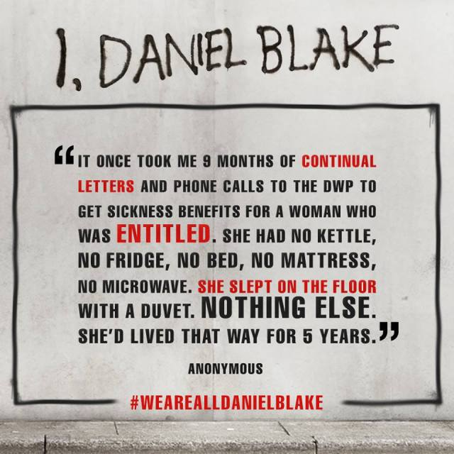 Daniel Blake 2.jpg