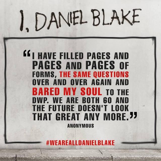 Daniel blake 3-Lpz.jpg
